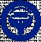 Министерство юстиции Кыргызской Республики